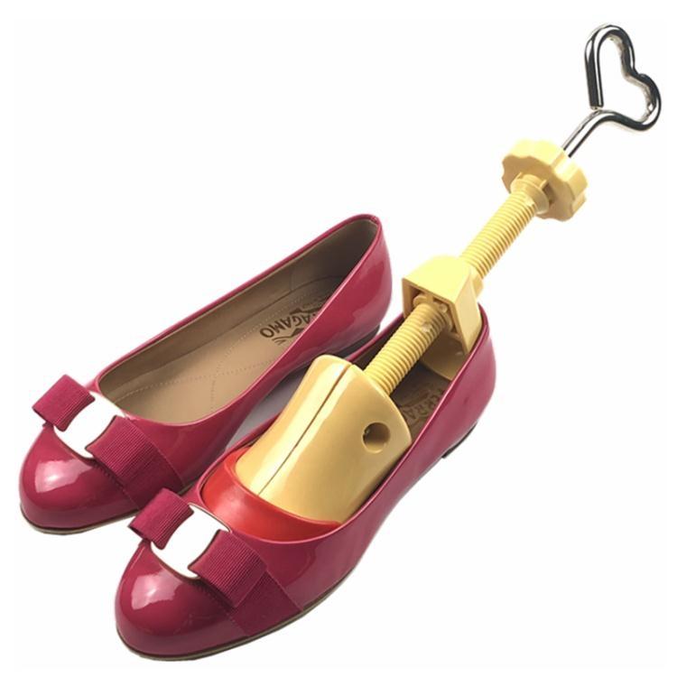 擴鞋器 擴鞋器撐鞋器鞋撐子鞋楦高跟平底鞋擴大器男女款通用撐大擴鞋神器