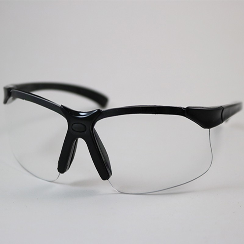 PL 護目鏡/防風/防飛砂/戶外用動用/A07-45