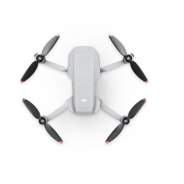 DJI MINI 2 全能套裝 聯強公司貨 空拍機 無人機 輕巧攜帶