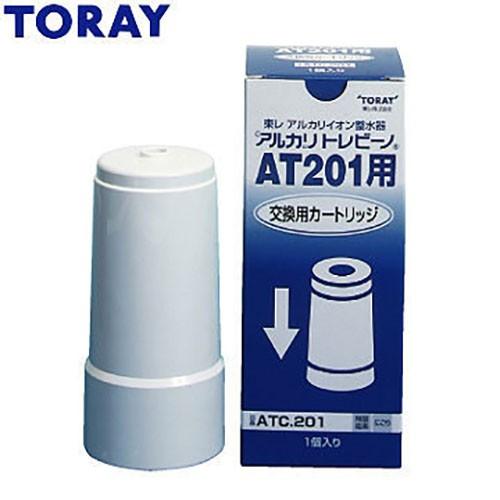 東麗TORAY 濾心 ATC.201