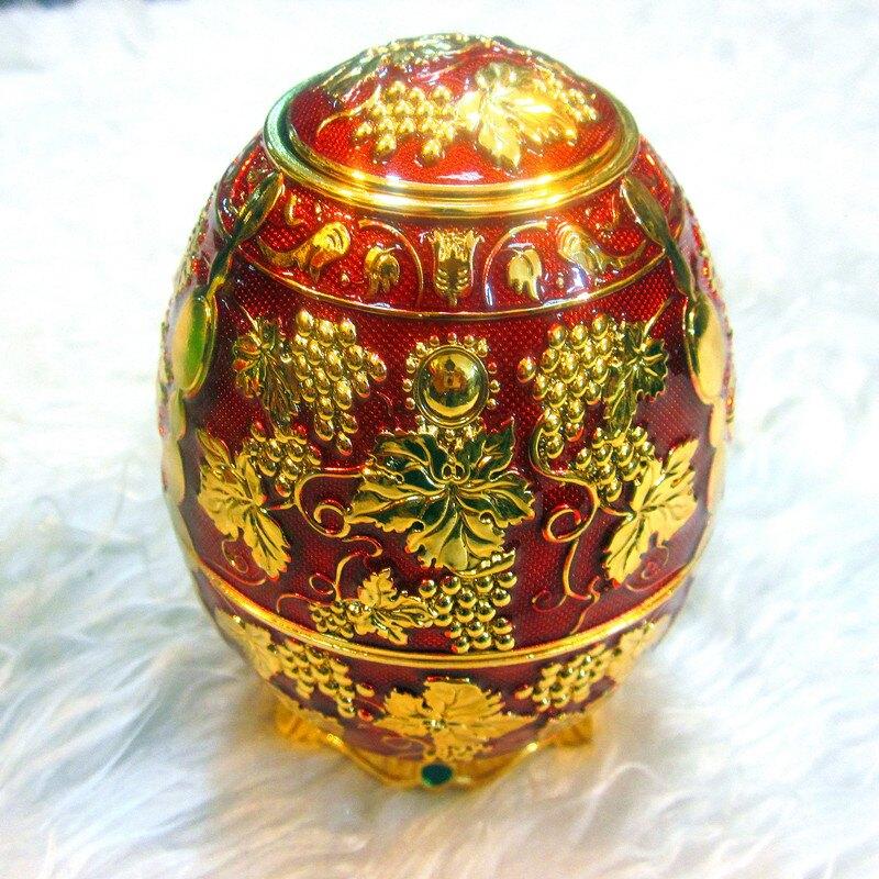 銅器批發民族特色風情工藝牙簽罐廠家批發BT109特價1入