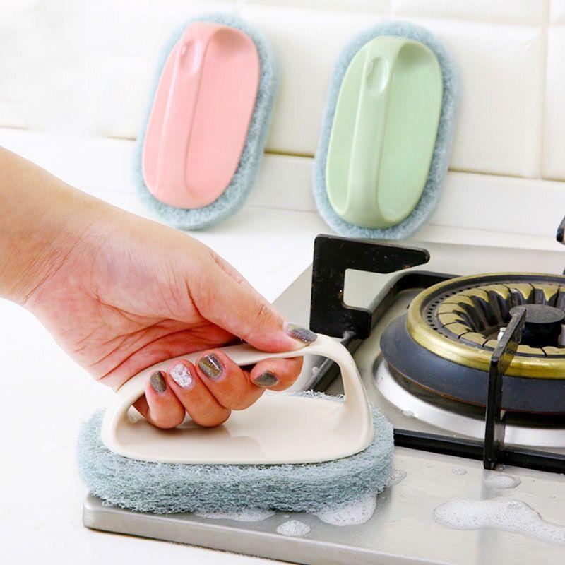 廚房用品小百貨廚房用具小工具家居生活日用品廚房清潔用品小商品