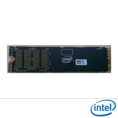 Intel 7600P 512GB PCIe M.2 固態硬碟