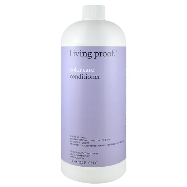【Living Proof】亮彩2號 潤髮乳 1000ml