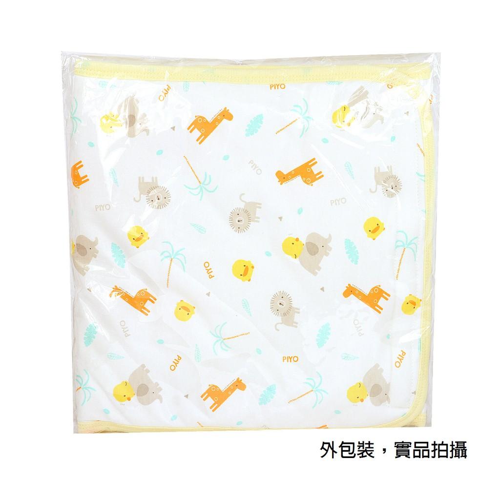 PIYOPIYO黃色小鴨四季特大肚圍 包上肚圍加強保暖 不易受涼 柔軟保暖GT-81799 娃娃購 婦嬰用品專賣店