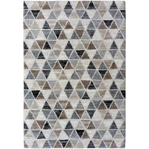敦爾特地毯200x290排列