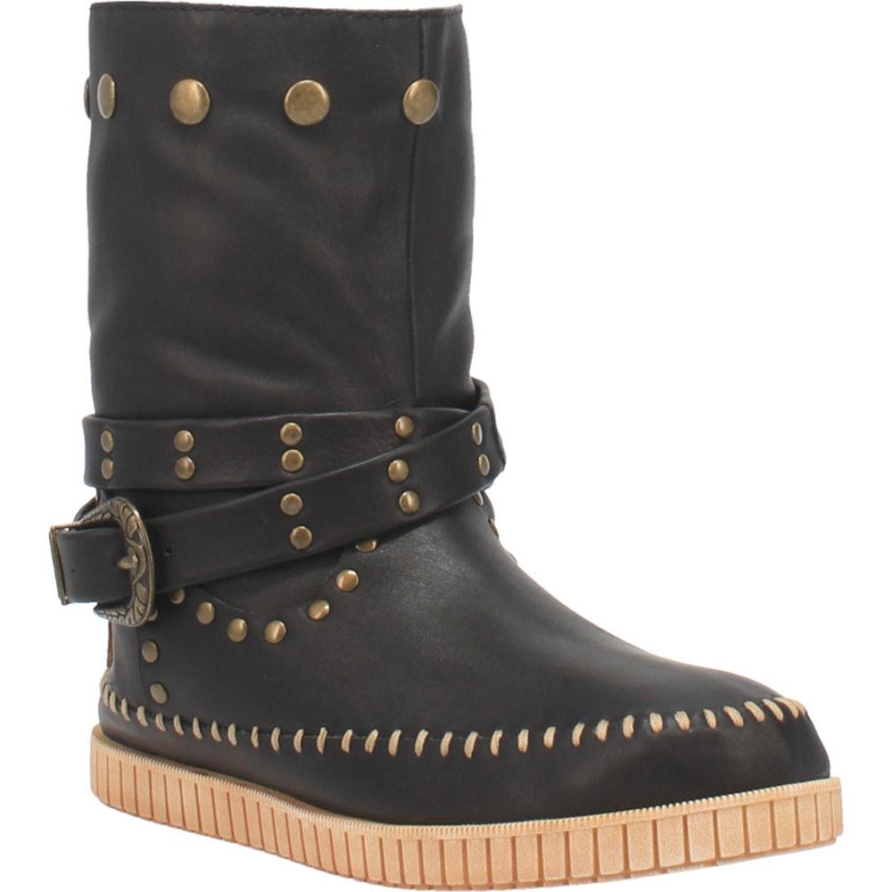 Dingo Malibu - Womens Boots