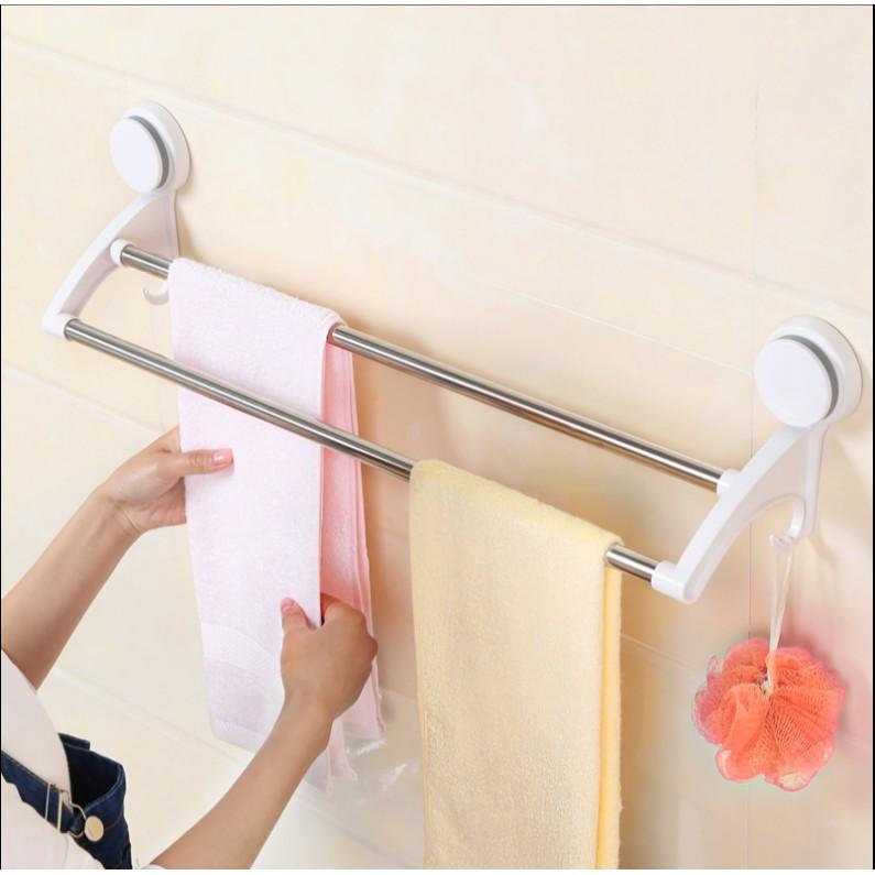 新款家庭日常家居用品 浴室壁掛架 生活日用品 居家用廚房衛生間用具 小百貨店小東西