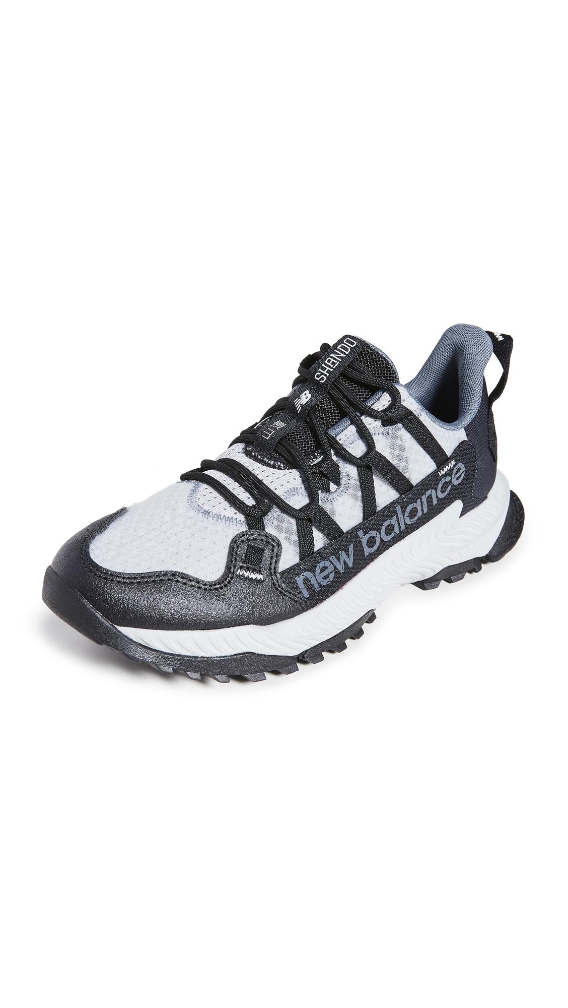 New Balance Shando Sneakers
