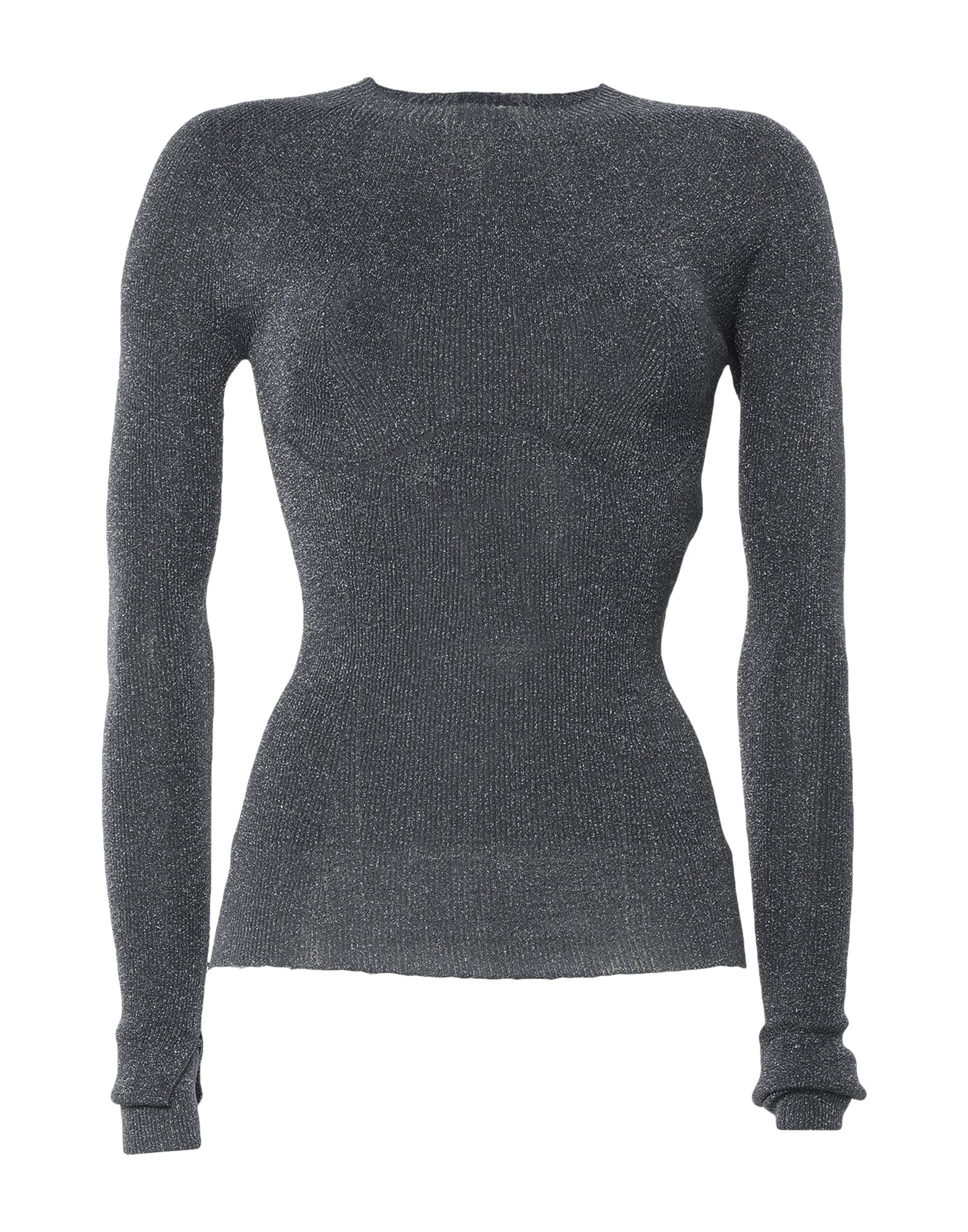 LANVIN Sweaters - Item 14103278