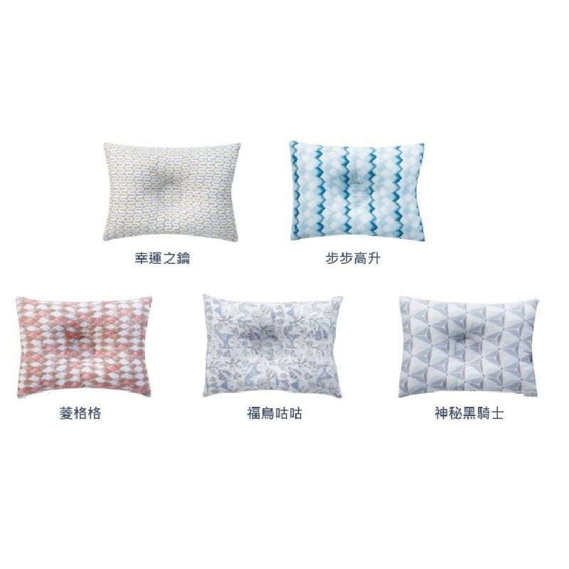 【拉孚兒】naforyeAir+嬰兒透氣護頭枕