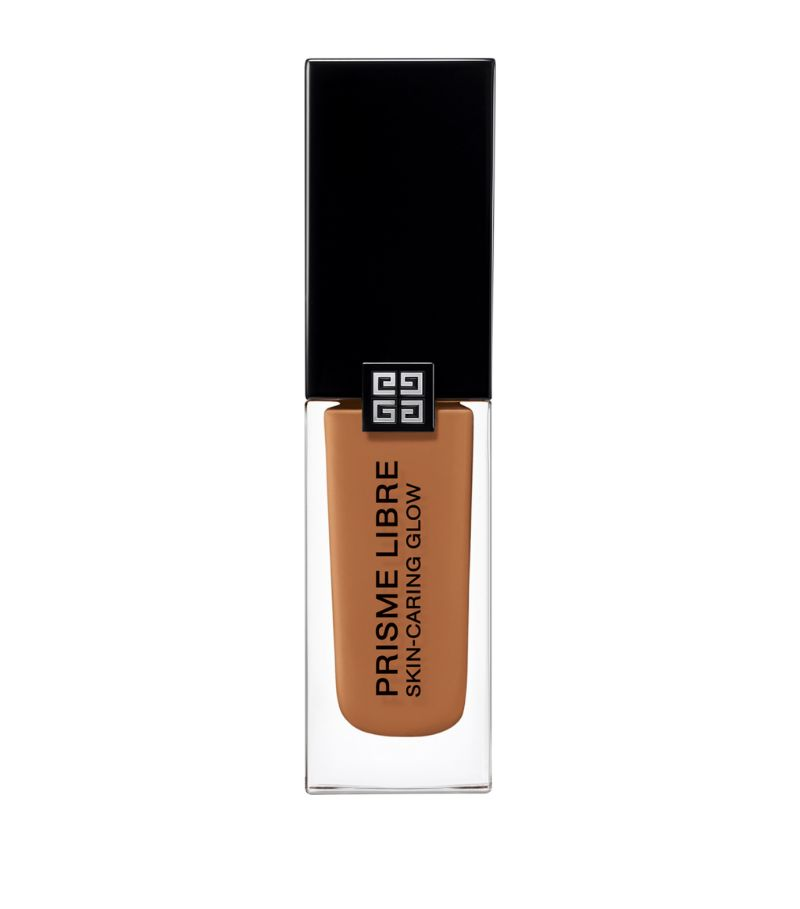 Givenchy Prisme Libre Skin-Caring Glow Foundation