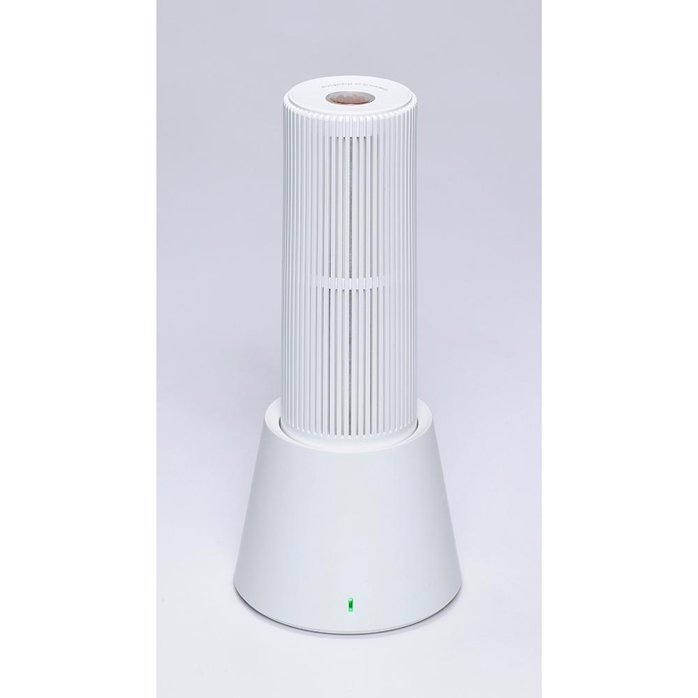 Ikiiki伊崎 無線除濕器 IK-DH8201