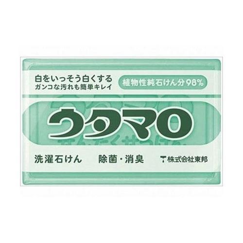 東邦歌磨魔法家事皂133g【愛買】