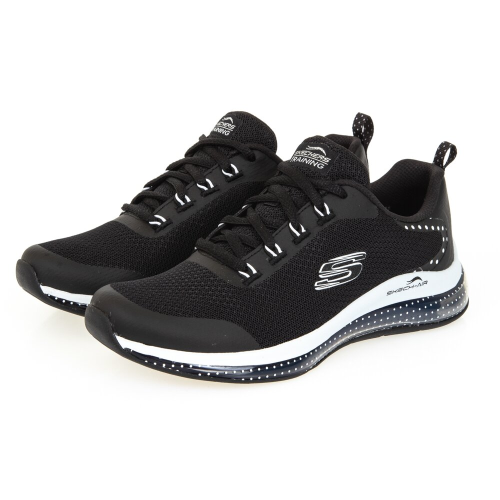 SKECHERS 女 運動系列 SKECH AIR ELEMENT 2.0-149403BKW