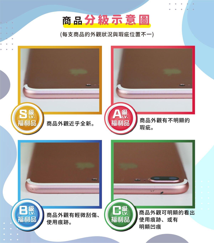【創宇通訊│福利品】有原廠保 Apple iPhone 12 Pro Max 512GB 5G手機 (A2411)