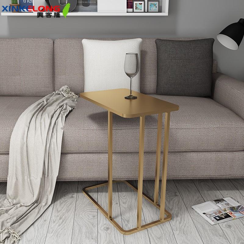 興客隆 邊桌 沙發邊桌 茶幾 床頭桌 簡約 現代 傢俱