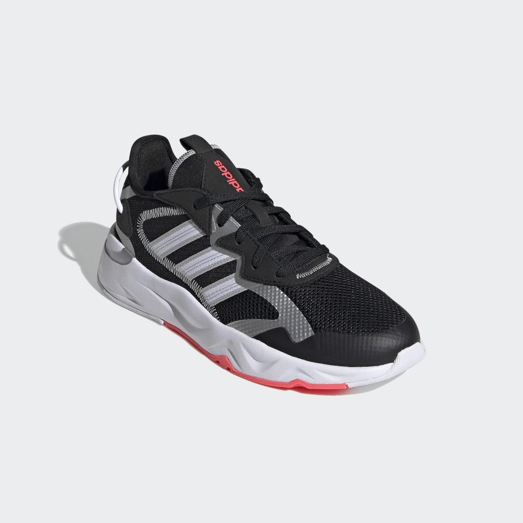 adidas FUTURE FLOW 跑鞋 女 FW7185