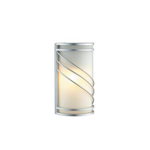 舞光led戶外照明 e27替換型壁燈od-2270(保固一年)實體門市保固 -