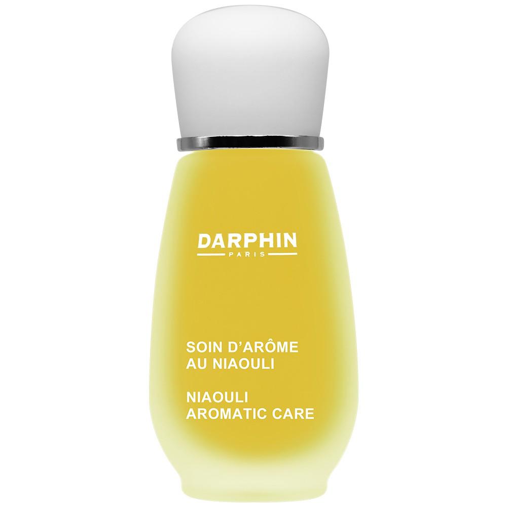DARPHIN 朵法 白千層芳香精露(15ml)【VT薇拉寶盒】