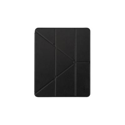MOMAX Flip Cover 連筆糟保護套(iPad Pro 12.9″ 2020)