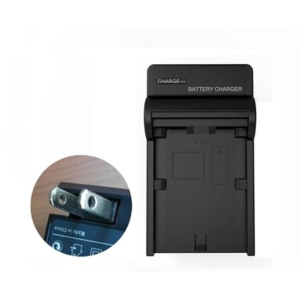 NIKON EN-EL3 E 電池充電器 D50 D70 D70S D80 D90 D1 D100 D200 D300 D300S D700