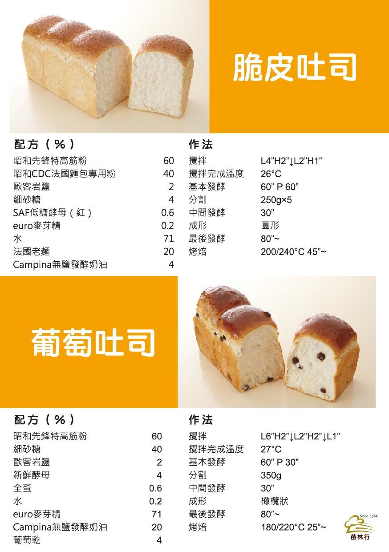 日本昭和製粉~昭和先鋒特高筋粉/1KG(分裝包)