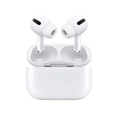 全新台灣公司貨 Apple AirPods Pro A2083, A2084, A2190 原廠MWP22TA/A