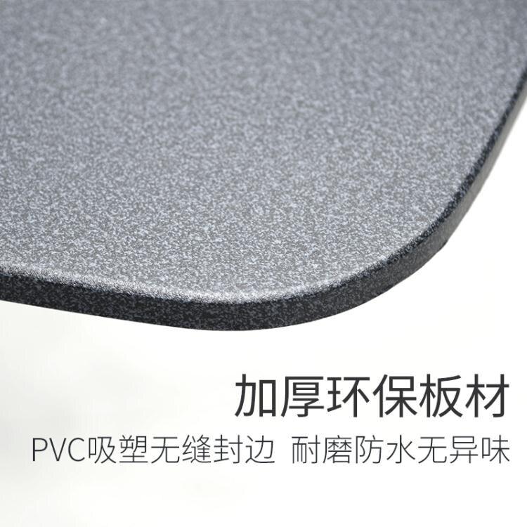 台灣現貨 床邊桌可行動懶人筆記本電腦桌床上用小書桌簡易升降沙發邊桌子 NMS 新年鉅惠