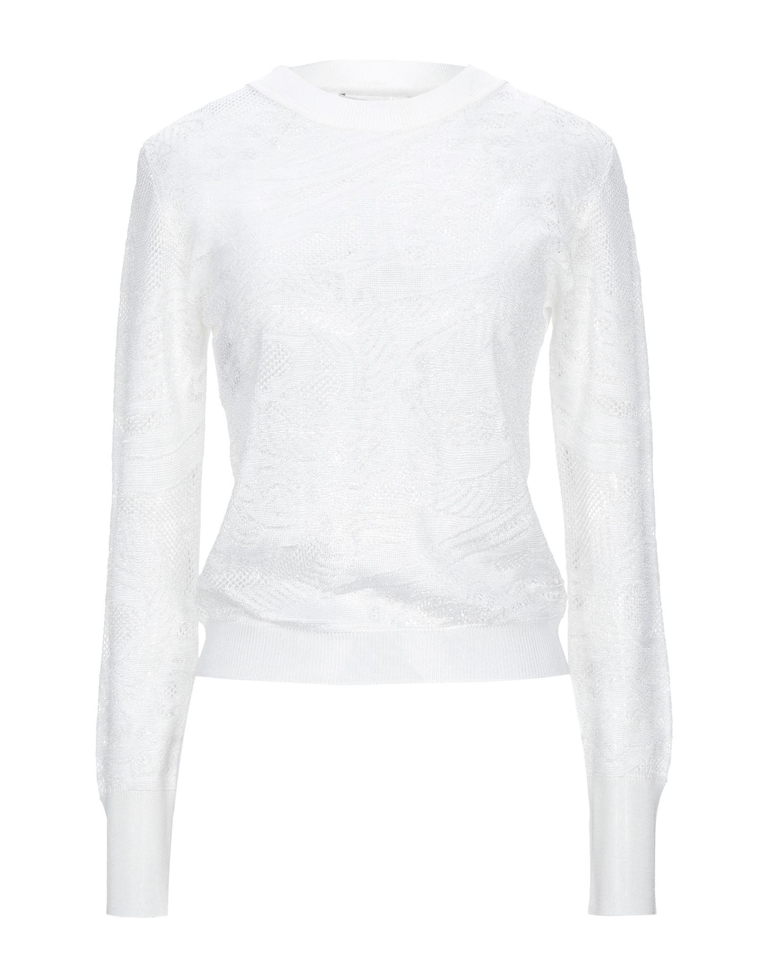 ALBERTA FERRETTI Sweaters - Item 14102060