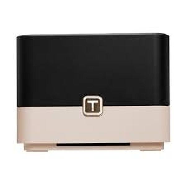 【3期零利率 免運】全新 TOTOLINK T10 AC1200 Mesh Wi-Fi 無線網路系統