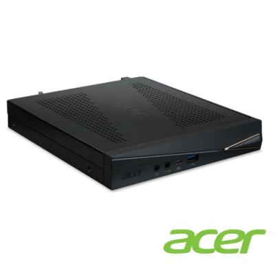 (福利品)Acer RN86 雙核迷你電腦(G4930/4G/256G/Win10h)