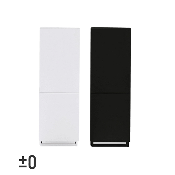 ±0 正負零 XQJ-C010 C010 除濕機 除溼機 除濕 除溼 乾燥機 清淨機 定時 白 保固一年