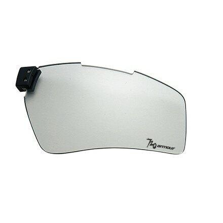 《720armour》運動太陽眼鏡 Dart-系列專用備片 L304B2-F76 PX