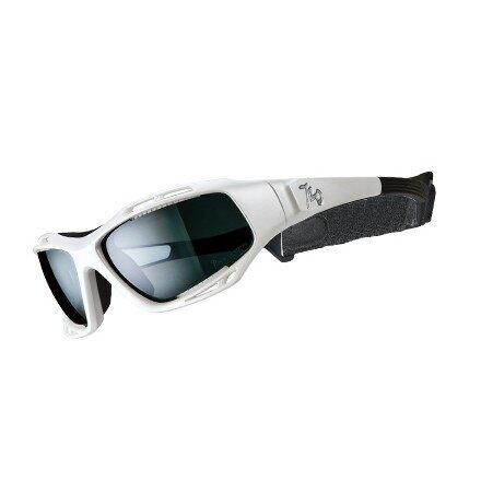 |享趣戶外|《720armour》 運動太陽眼鏡 B330-2-PCPL 砂白