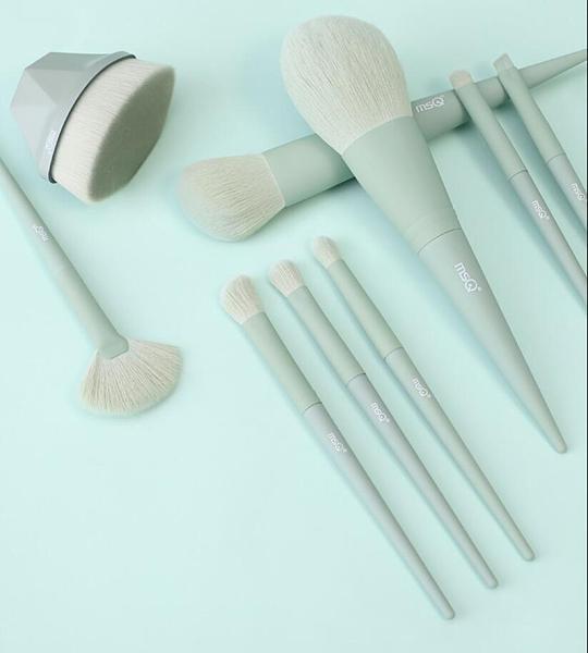 化妝刷 套裝刷子化妝刷全套眼影刷化妝工具初學
