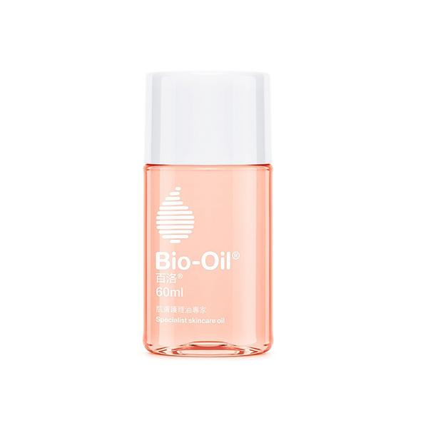 Bio Oil 百洛 專業護膚油 60ml 【BG Shop】