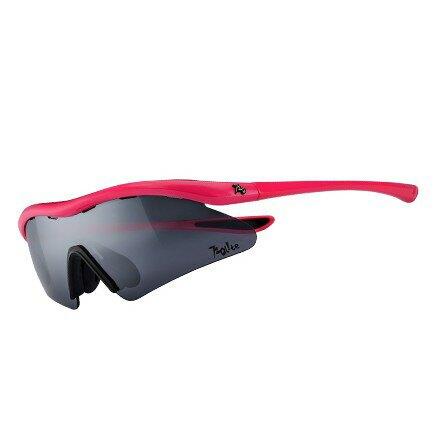 |享趣戶外|《720armour》 運動太陽眼鏡 T337Lite-1 螢光粉紅