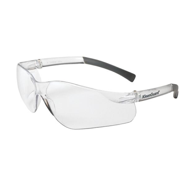 《JACKSONSAFETY》V20舒適防霧安全眼鏡 Comfort Eye Protection
