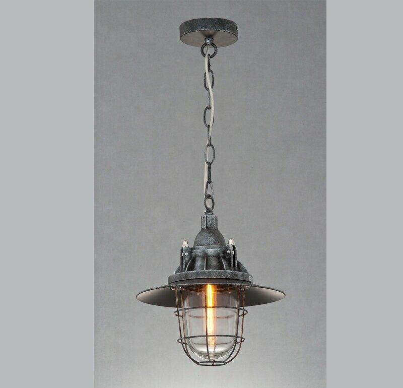 燈飾燈具【燈王的店】現代工業風吊燈1燈 ☆ 10998/H1