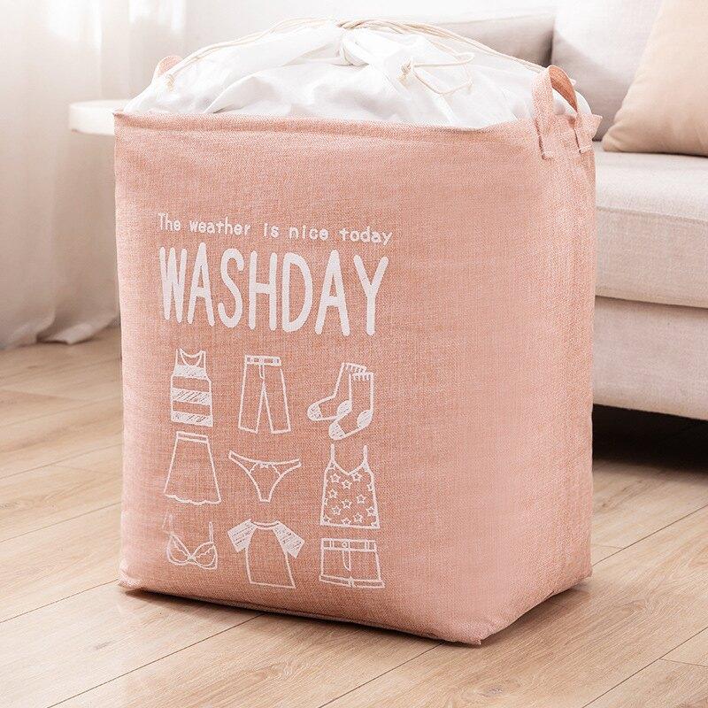 巨無霸收納棉被袋整理袋衣物搬家打