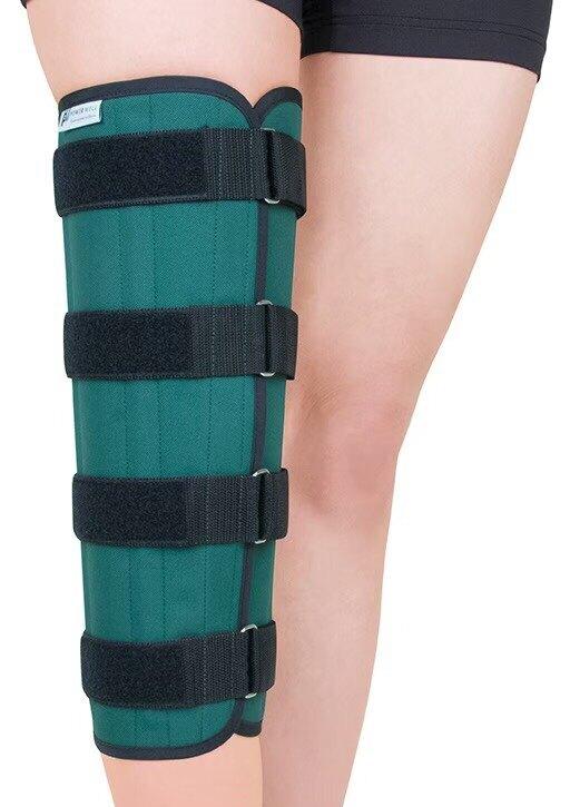 副木 輕量化 肘部 膝部 固定護具 支撐架 Gaiter 綁手 綁腿 保衛國際 Power Well 台灣製造 MIT