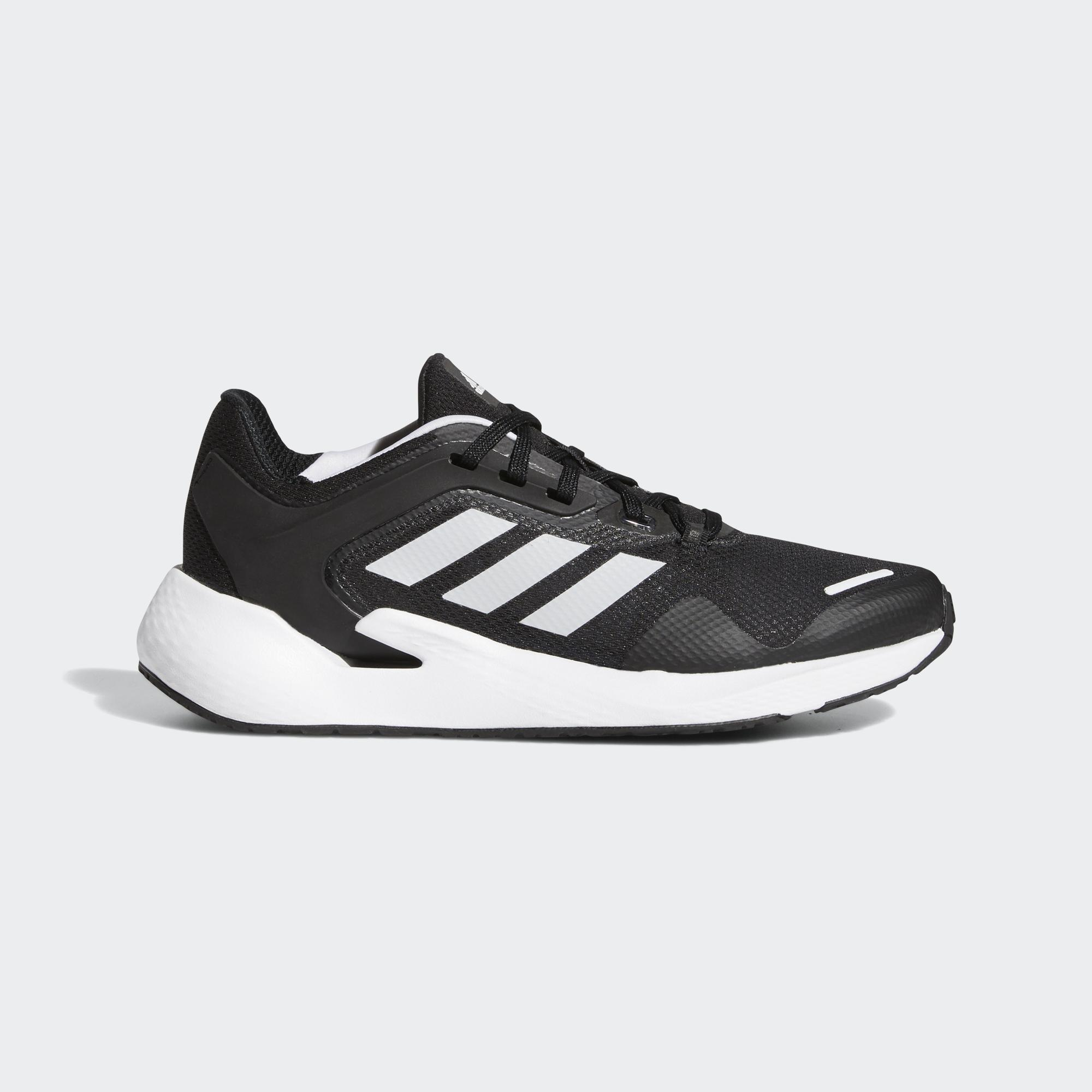 Alphatorsion 跑鞋