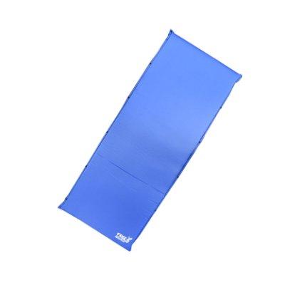 【Treewalker露遊】8cm自動充氣墊 睡墊 充氣墊 軟墊 加寬睡墊 成人睡墊可併接加寬 200x81x8cm
