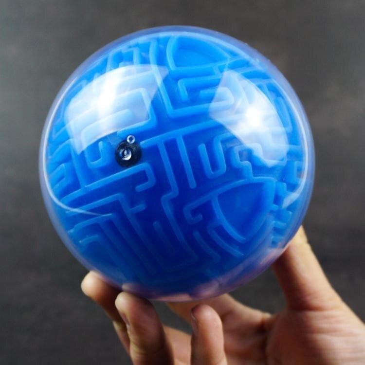 創意小玩具上課打發時間神器解減壓學生稀奇古怪有趣的創意小玩意玩具好玩的 新年新品全館免運