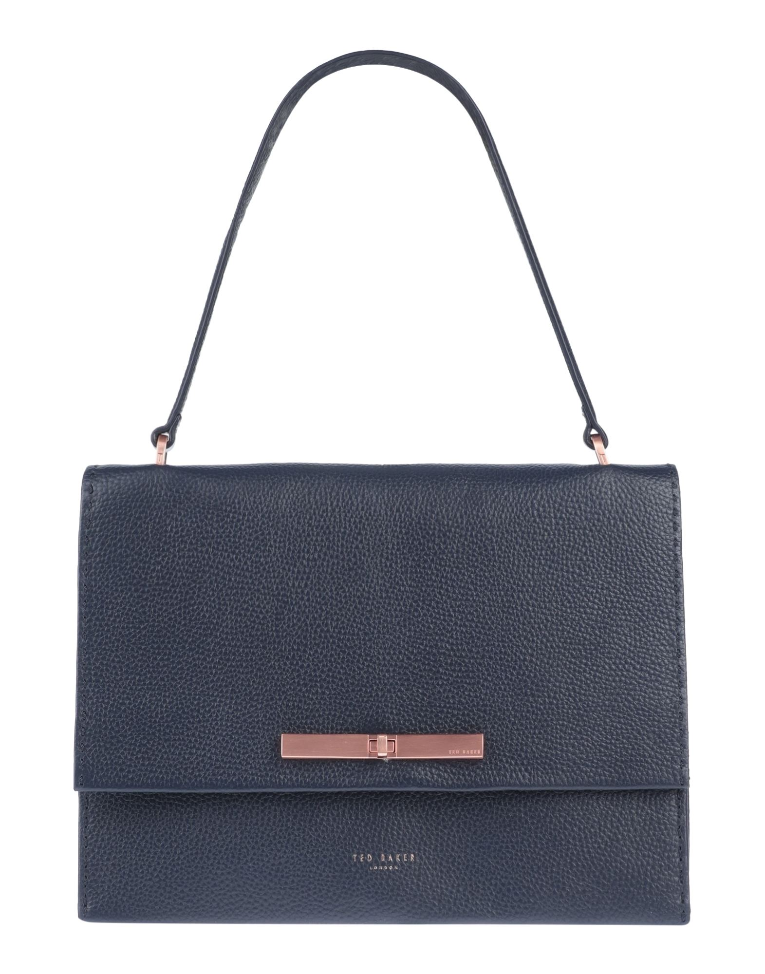 TED BAKER Handbags - Item 45554996