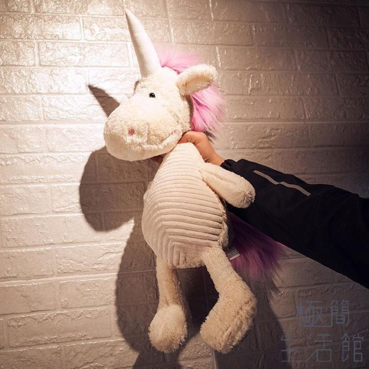 抱枕可愛玩偶獅子毛絨玩具公仔超萌睡覺 凡客名品