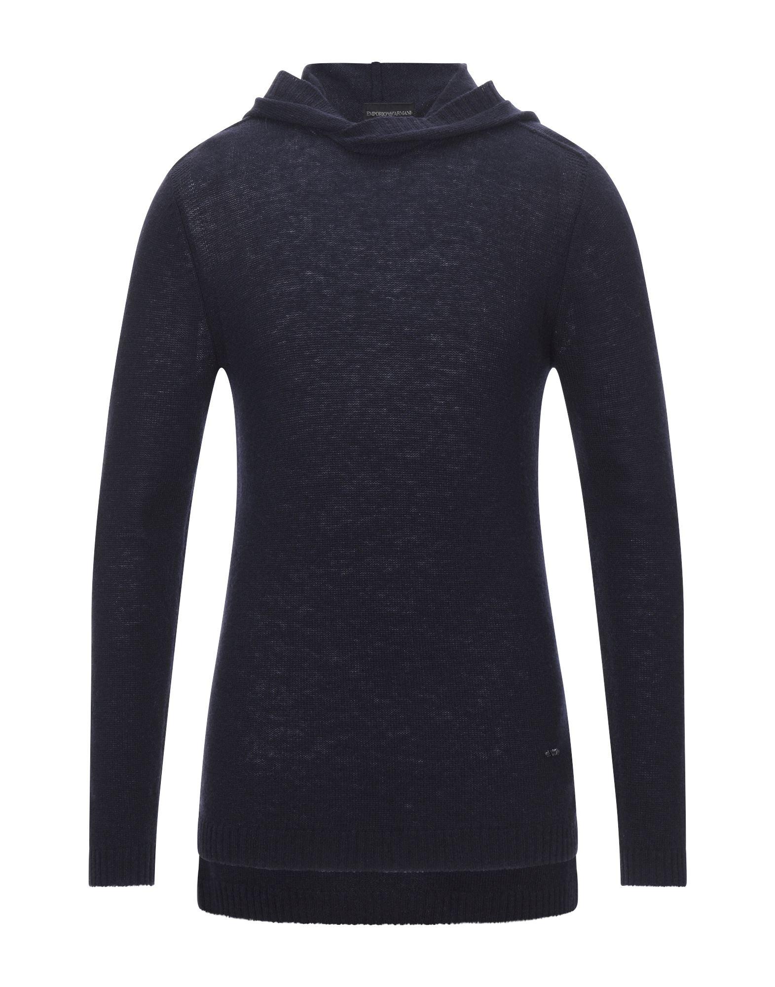 EMPORIO ARMANI Sweaters - Item 39997026
