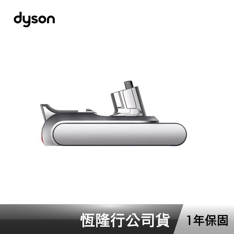 dyson 戴森 V11 SV15 專用原廠電池