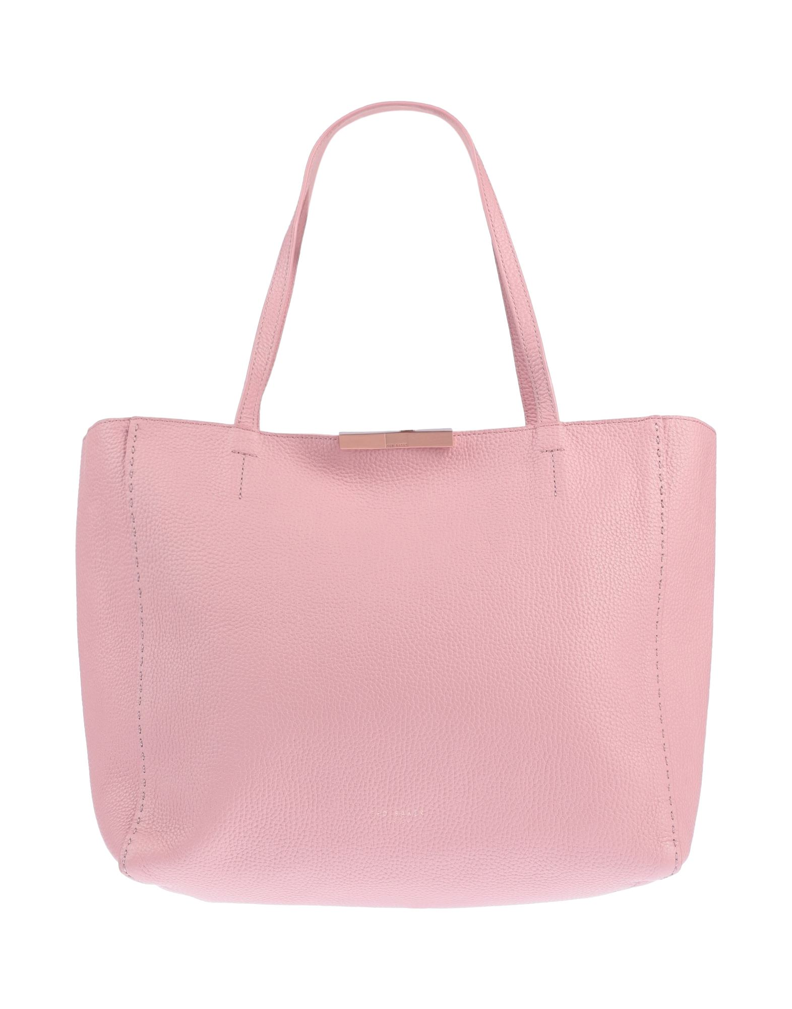 TED BAKER Handbags - Item 45554994